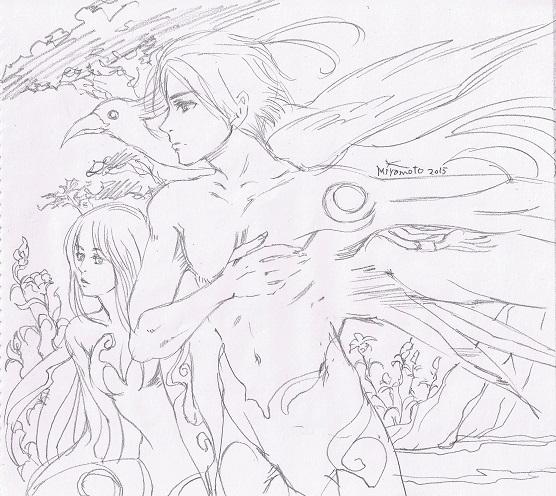 CCF20150328_kazuhumi miyamoto0000