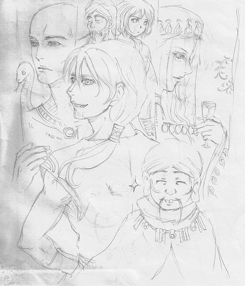 CCF20150627_kazuhumi miyamoto0000