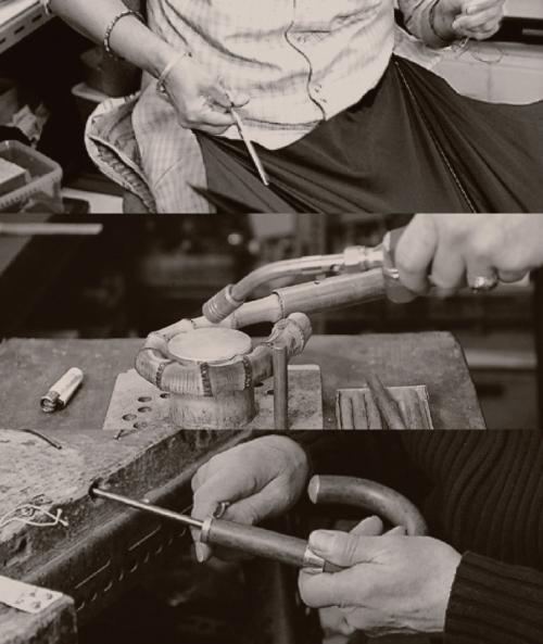 イングランド製 FOX UMBRELLASフォックスアンブレラ折り畳み傘