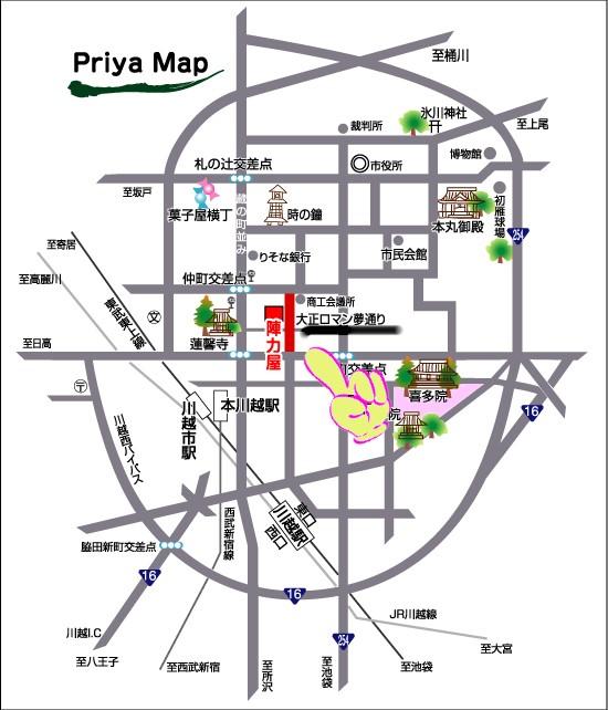 map_550.jpg