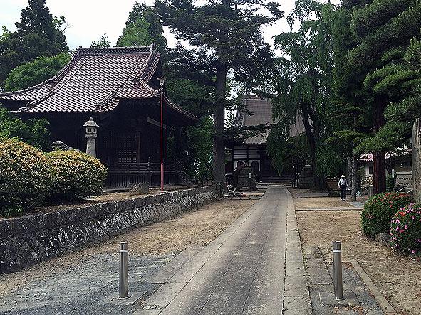 sukagawa shiro-3