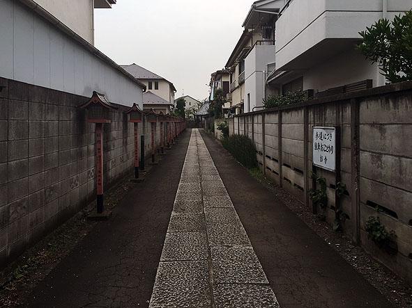 takaido_2