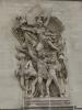 1792年の義勇軍の出陣