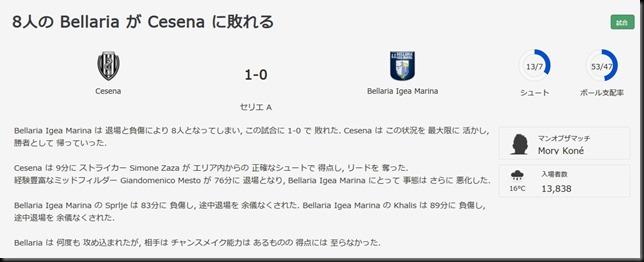 Bellaria.2016.10.2.result