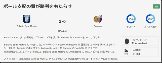 Bellaria.2016.11.27.result