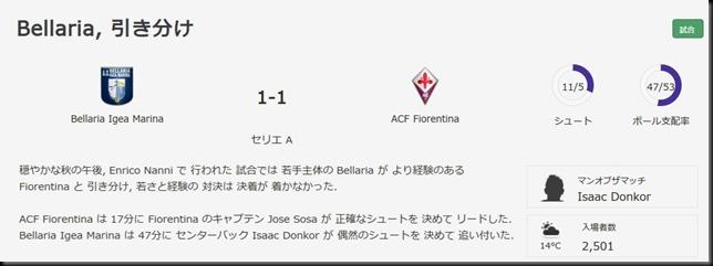 Bellaria.2016.11.6.result