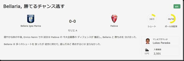 Bellaria.2016.12.11.result