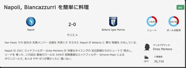 Bellaria.2016.12.18.result