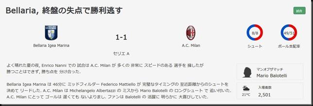 Bellaria.2016.8.28.result