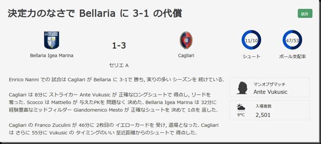 Bellaria.2016.9.24.result