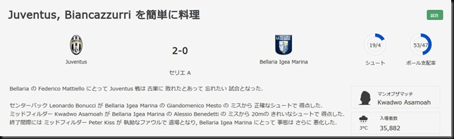 Bellaria.2017.2.1.result