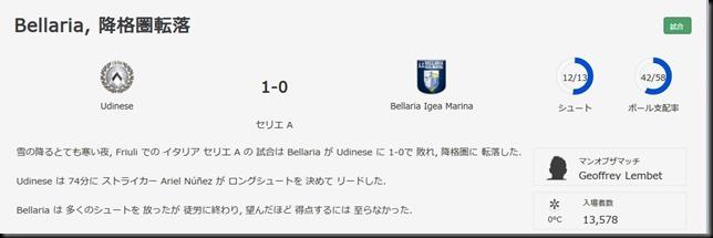 Bellaria.2017.2.22.result