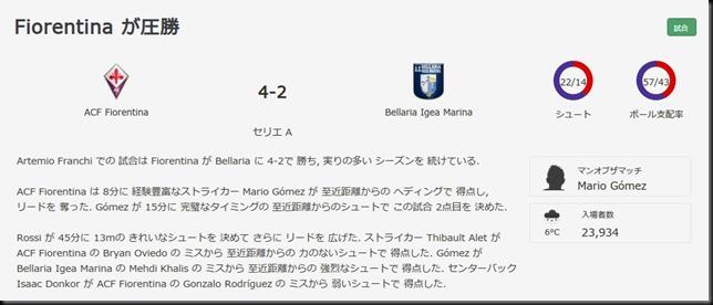 Bellaria.2017.3.19.result
