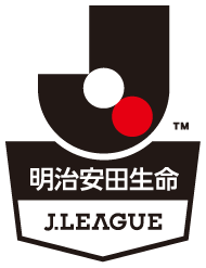 Jleague_main_logo