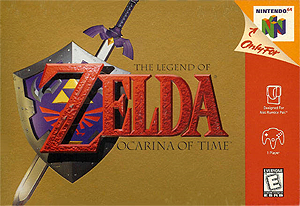 20150103011224!The_Legend_of_Zelda_Ocarina_of_Time_box_art.png