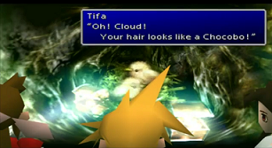 cloudhairchocobo.png