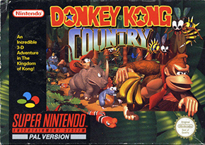 donkey-kong-country-snes-cover-front-eu-32727.jpg