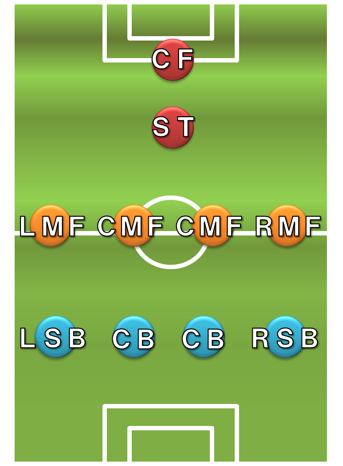 4-4-2(1-1).png