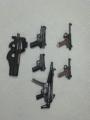 銃器セット