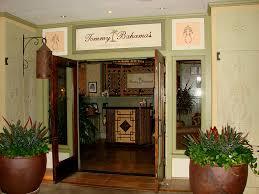 トミーバハマ1