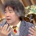 ワイドナショー画像 教育問題を語る茂木健一郎