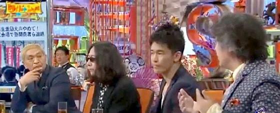 ワイドナショー画像 受験生への応援は逆効果 茂木健一郎