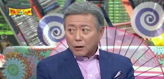 ワイドナショー画像 小倉智昭がネット私刑を批判し少年法の意義を語る