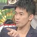 ワイドナショー画像 武井壮が現在のお笑い番組の再生スピードを語る