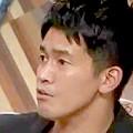 ワイドナショー画像 武井壮が小渕優子問題に正論で勝負 2015_05_03