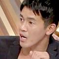 ワイドナショー画像 武井壮が野球界の暗黙のルールを解説 2015_05_03