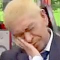 ワイドナショー画像 パンチ佐藤SNS月額10万円の金額設定に持論を述べる松本人志 2015_05_17