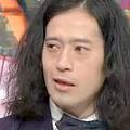 ワイドナショー画像 ピース又吉直樹 小説「火花」では三島由紀夫賞を逃すも次回作に意欲を示す 2015_05_31
