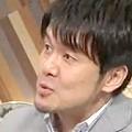 ワイドナショー画像 土田晃之 なでしこジャパンのW杯連覇は非常に難しい 2015_05_31