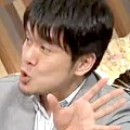 ワイドナショー画像 土田晃之 徹子の部屋が放送1万回でギネス認定に関する発言 2015_05_31