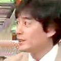 ワイドナショー画像 博多大吉 THE MANZAI直後の選挙特番で渡されたネタは「クッソみたいな」出来だった 2015_01_11