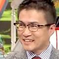 ワイドナショー画像 乙武洋匡 「手も足も出ない」というツッコミにくいLINEスタンプを作りたい 2015_01_18