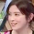 ワイドナショー画像 ラフルアー宮澤エマ 山本圭壱の復帰に的確な意見 2015_01_25