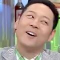 ワイドナショー画像 東野幸治 松本にハメられて指原莉乃の見た目順位をしぶしぶ発表 2015_06_14