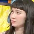 ワイドナショー画像 市川紗椰 「仕事は見て盗め」は「教えてあげない」という意味ではない 2015_06_14