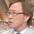 ワイドナショー画像 武田鉄矢 太田出版に「絶歌」の差し止め要求 2015_06_14
