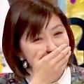ワイドナショー画像 佐々木恭子アナ 長島一茂の名前をカミ倒して赤面 2015_02_15