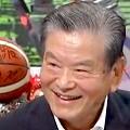 ワイドナショー画像 川淵チェアマン 前園真聖とともにバスケ問題を解決!渡辺恒雄との過去の確執を語る 2015年6月28日