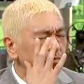 ワイドナショー画像 松本人志 「中国の犬肉祭に対する海外の反応は日本に対するひっかけ問題だ」と意見 2015年6月28日