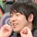 ワイドナショー画像 ウーマン村本大輔 泉谷しげるとの食い合いコンビ誕生 2015年6月28日