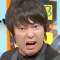 ワイドナショー画像 ウーマン村本大輔 水産高校トークで大ウケ「ヒロミさんさようなら!」 2015年6月28日