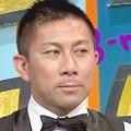 ワイドナショー画像 前園真聖 なでしこジャパンが決勝で負けたら坊主 2015_07_05