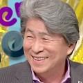 ワイドナショー画像 鳥越俊太郎 たま駅長の話題に興味なしで「ニャンとも言えない」とオヤジギャグ 2015年7月5日