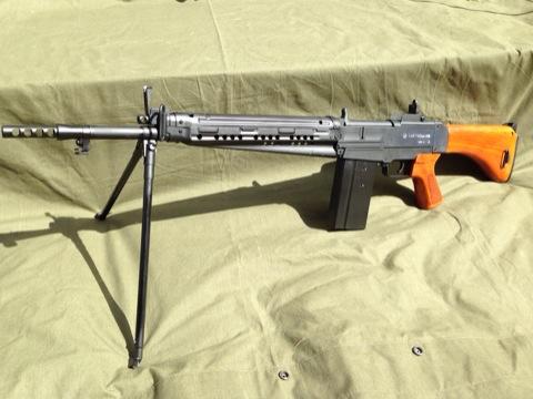 64式小銃 (1)