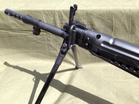 64式小銃 (2)