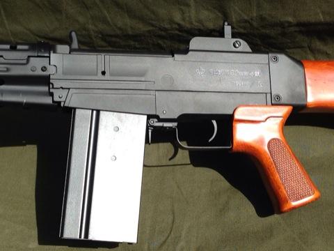 64式小銃 (5)